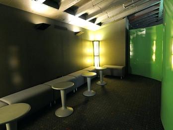 Room Green