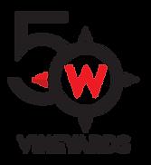 50w_logo.png