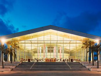 ricardo_bofill_taller_arquitectura_catal