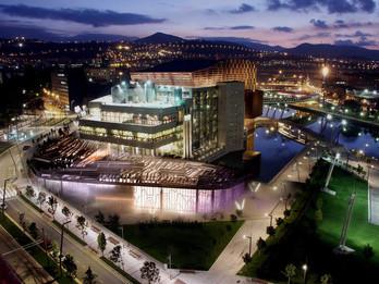 Palacio-Euskalduna.jpg