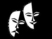 00 theatermasken-2091135_1280.png