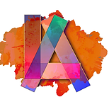 New_LAC_logo.png