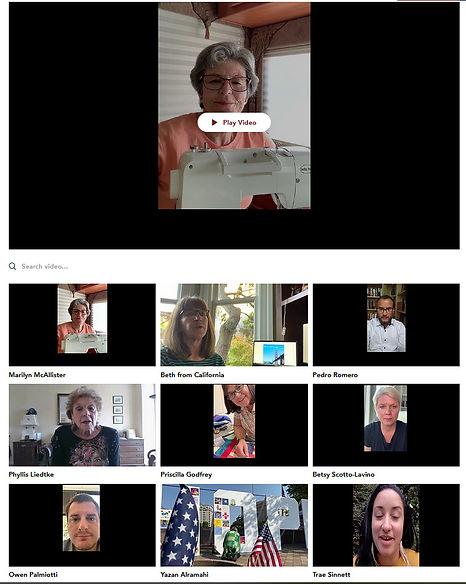 video_contributor.jpg