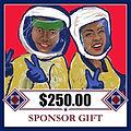 HQ-donate-250-sponsor.jpg