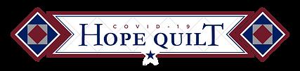 logo_Hope-Quilt.png