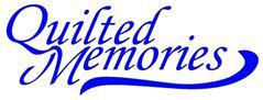 quilted-memories-logo-2.jpg