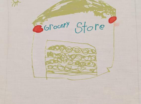 Grocery Store Joey Age4.jpg