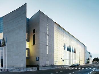 Ricardo_Bofill_Taller_Arquitectura_Palac