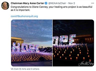 Mary-Anne-Carter-tweet.png
