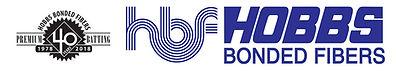 Hobbs Logo 40 years.jpg