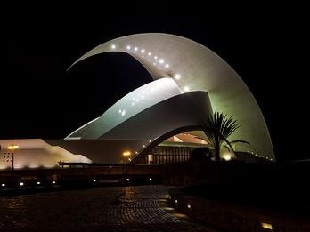 Auditorio_de_Tenerife,_Santa_Cruz_de_Ten
