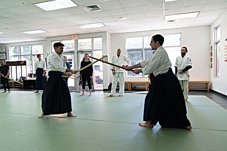 ©COPYRIGHT_All_Photos_Considered_Aikido