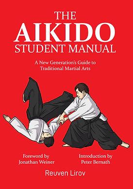 Aikido Traditional Martial Arts Book