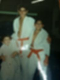 The Lirov Brothers - Early Years____.jpg