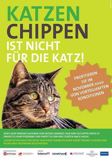 Plakat_Katzenchip-Aktion_2020_d.jpg