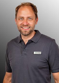 Timo Nauer