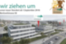 Umzug_Homepage_September_1_NEU.jpg