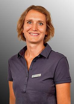 Kathrin Nauer