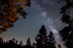 Summer-Milky-Way-2-6-25-14