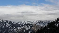 Vincent-Gap-Clouds-2-3-3-13