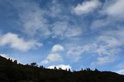 Vincent-Gap-Clouds-4-3-3-13