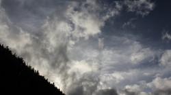 Vincent-Gap-Clouds-9-3-3-13