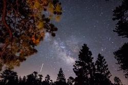 Summer-Milky-Way-3-6-25-14