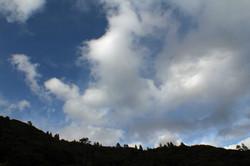 Vincent-Gap-Clouds-7-3-3-13
