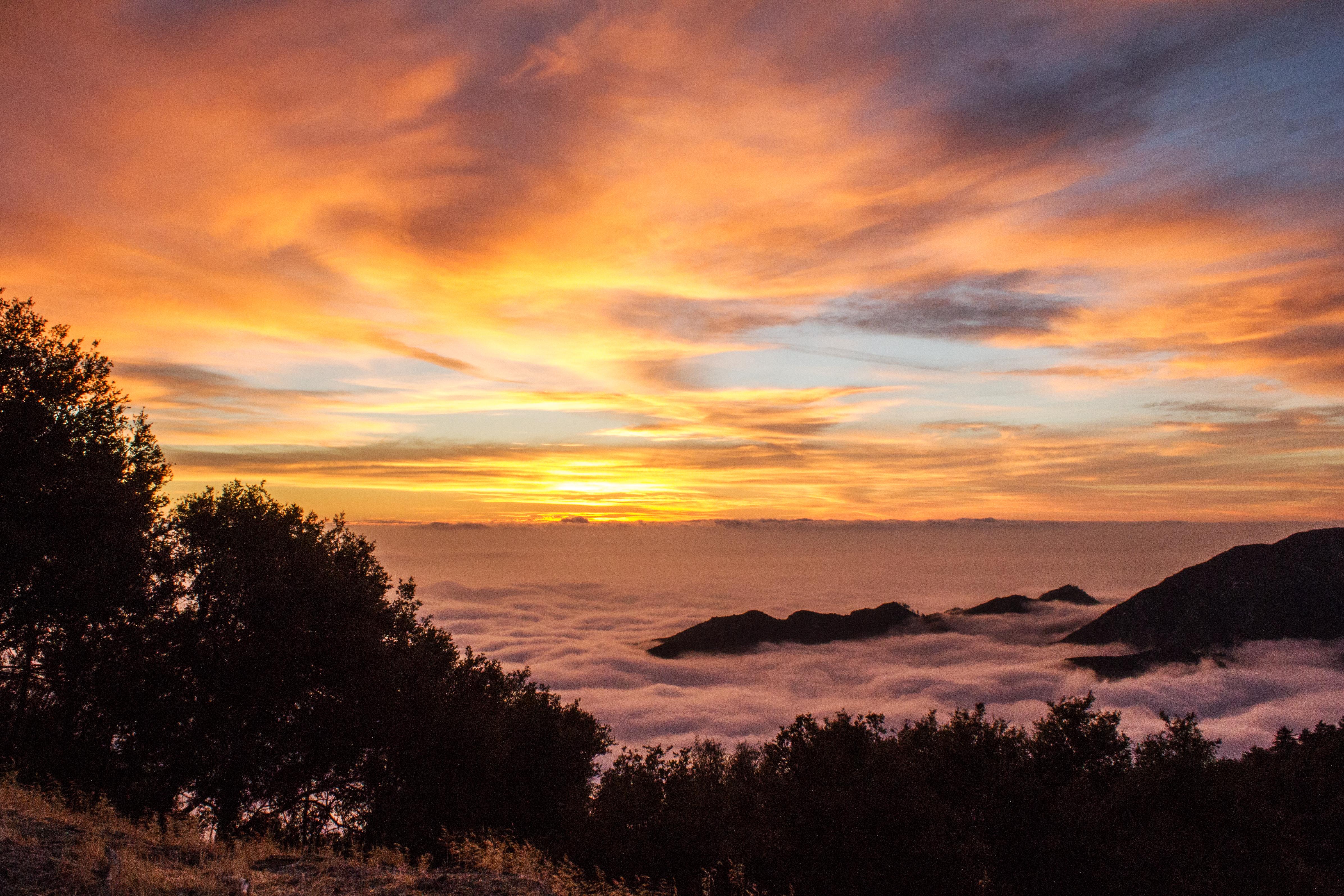 Sunset_0150