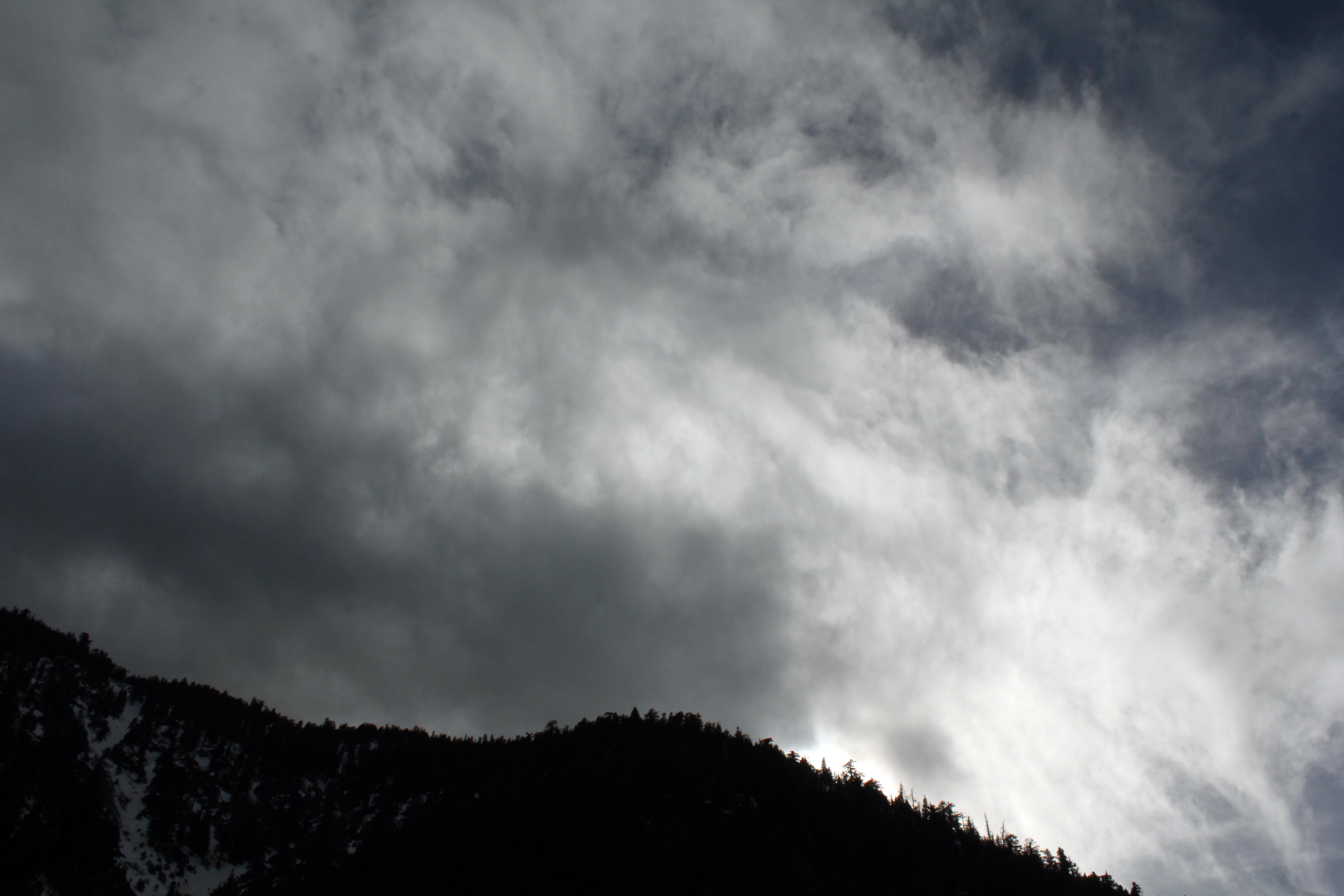 Vincent-Gap-Clouds-5-3-3-13