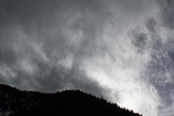 Vincent-Gap-Clouds-6-3-3-13