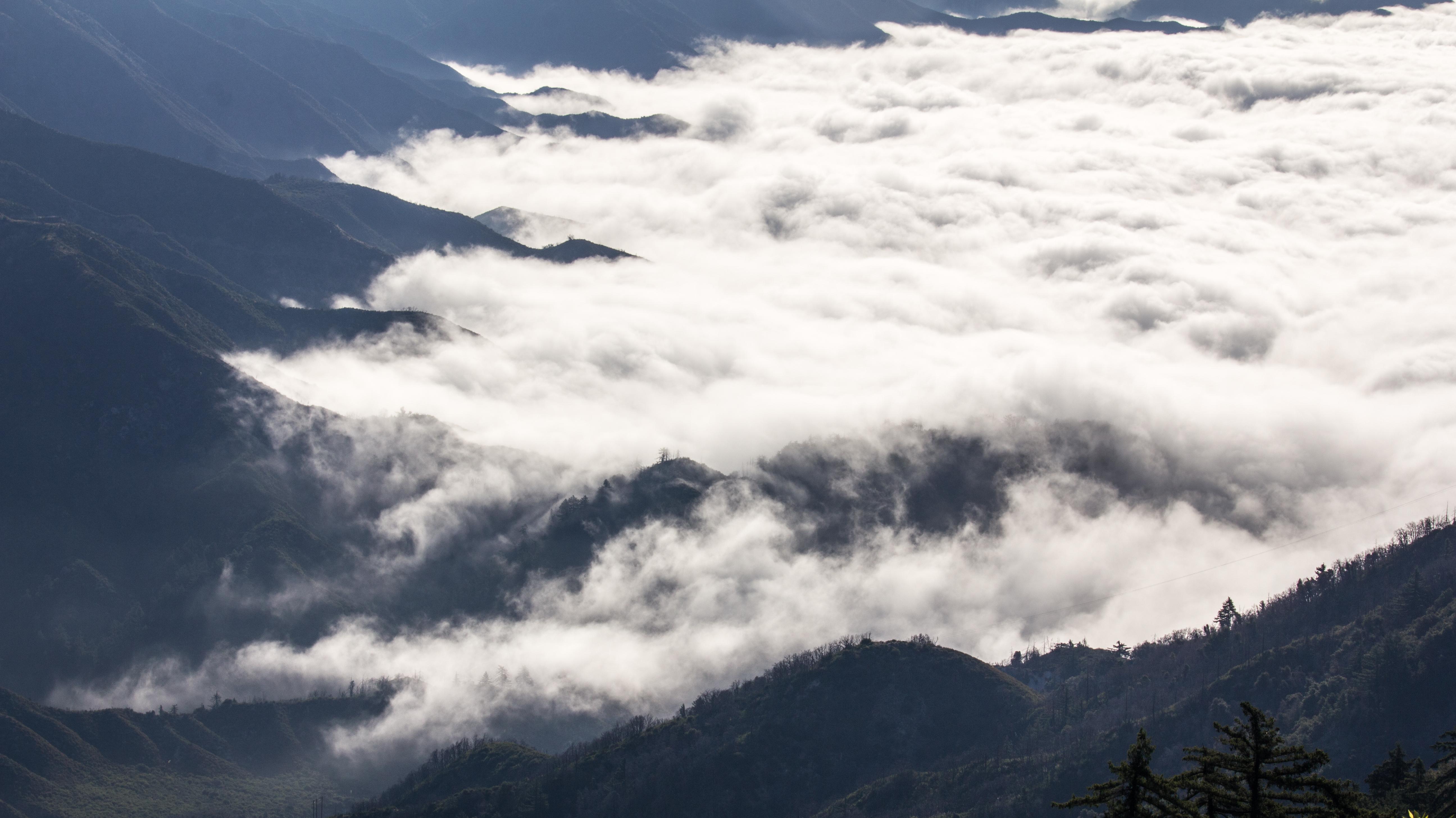Wilson-Clouds-T2-2aa-CU-6-13-16