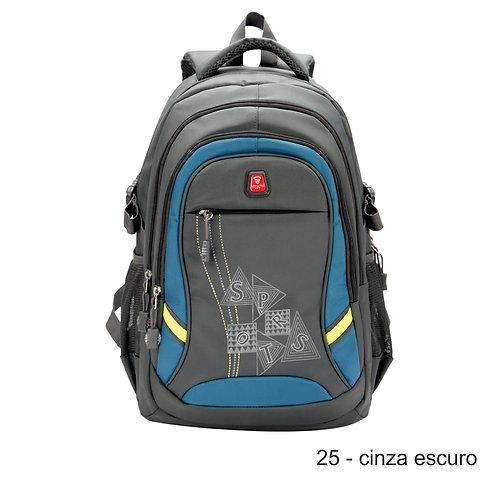 MN-2238