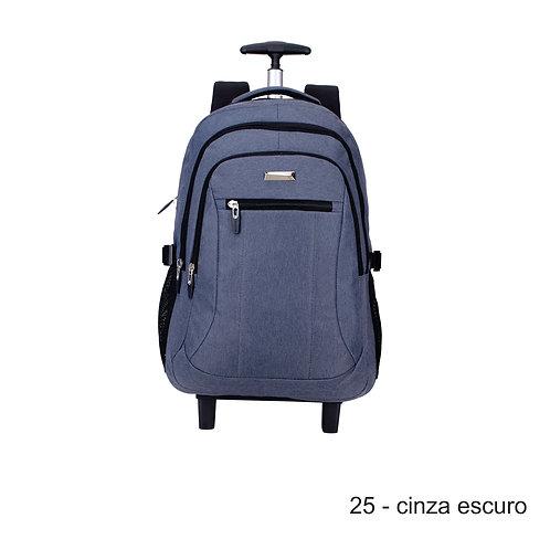 MNR - 2072
