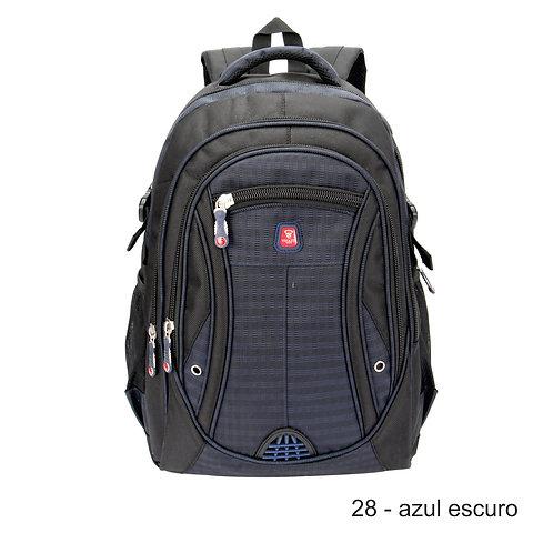MN-2223