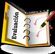 noticiasthumbnail-evaluacion2.png