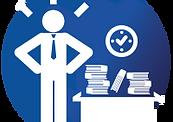 asesoria-administrativa-icono.png