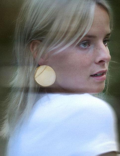 Big Disc Earrings-LakooDesigns.jpg