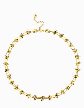 gold chain, chain layer,lakoodesigns