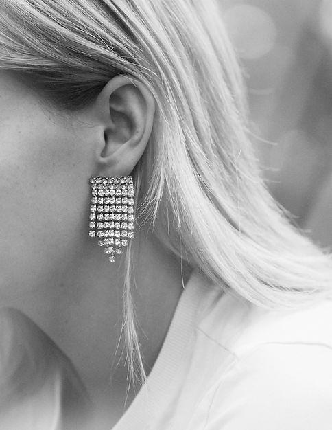 Boho Bride Earrings-Bride Jewelry-LakooDesigns.jpg