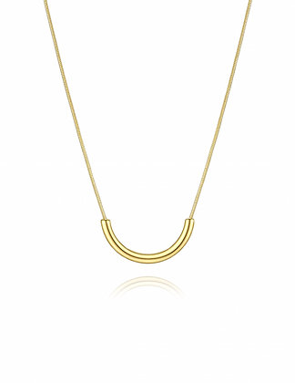 Lucky Chain Necklace