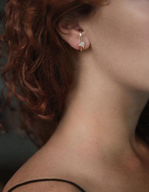 Marry Me Earrings Ear Cuff-LakooDesigns.jpg