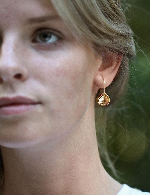 Dew Earrings-LakooDesigns.jpg