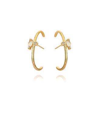 creative wedding ,lakoodesigns, mothers day, wedding jewelry, modern bride, earrings, bride jewelry, ear cuff,