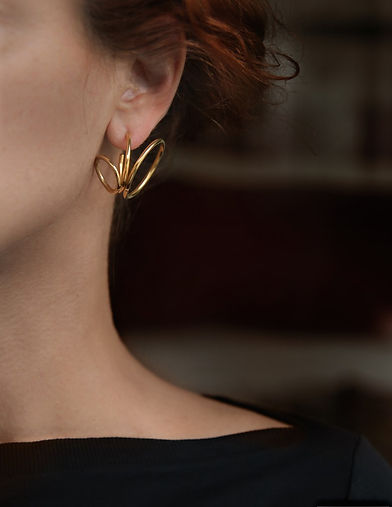 Mix and Match-Earrings.jpg