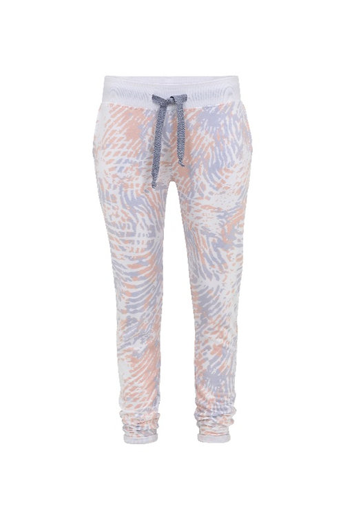 Pants / Sweatpant Juvia