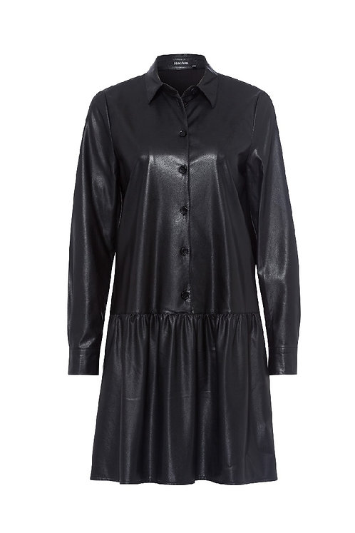 Marc Aurel dress