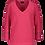 Thumbnail: Sweater
