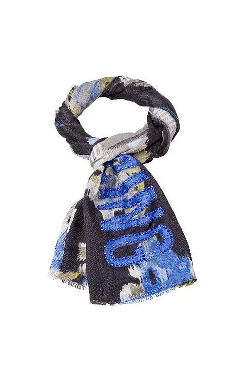 Marc Aurel scarf