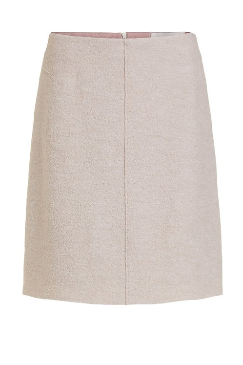 Oui Skirt